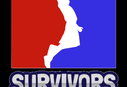 Survivors ProAm